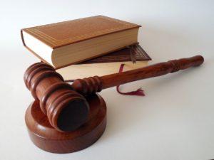 裁判 イメージ 画像